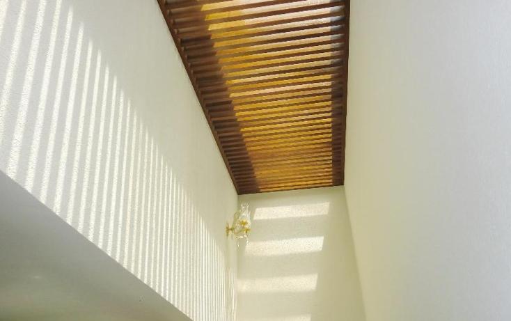 Foto de casa en venta en  , héroes de padierna, tlalpan, distrito federal, 390894 No. 29