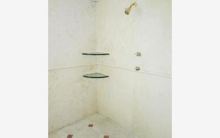 Foto de casa en venta en  , héroes de padierna, tlalpan, distrito federal, 390894 No. 30