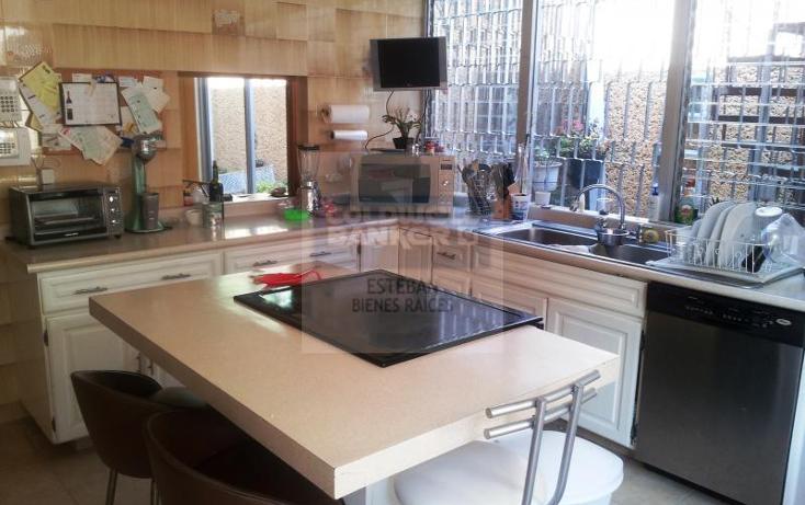 Foto de casa en venta en  , héroes de padierna, tlalpan, distrito federal, 929329 No. 05