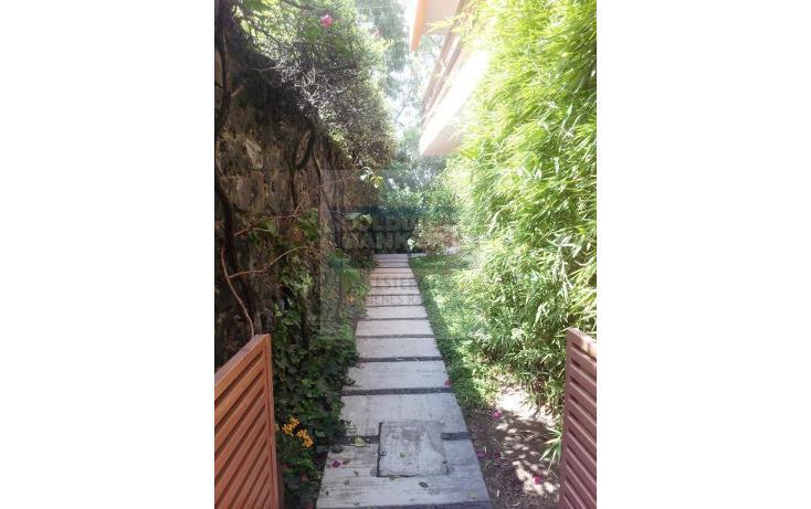 Foto de casa en venta en  , héroes de padierna, tlalpan, distrito federal, 929329 No. 10
