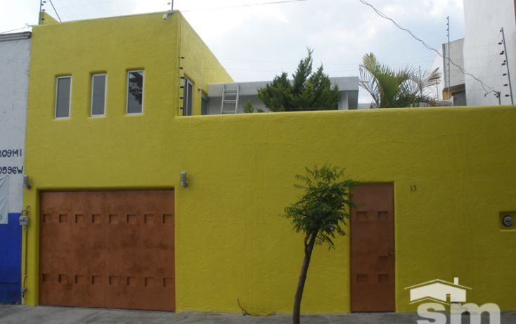 Foto de casa en venta en, héroes de puebla, puebla, puebla, 1988322 no 01