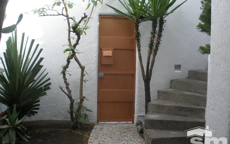Foto de casa en venta en  , héroes de puebla, puebla, puebla, 1988322 No. 03