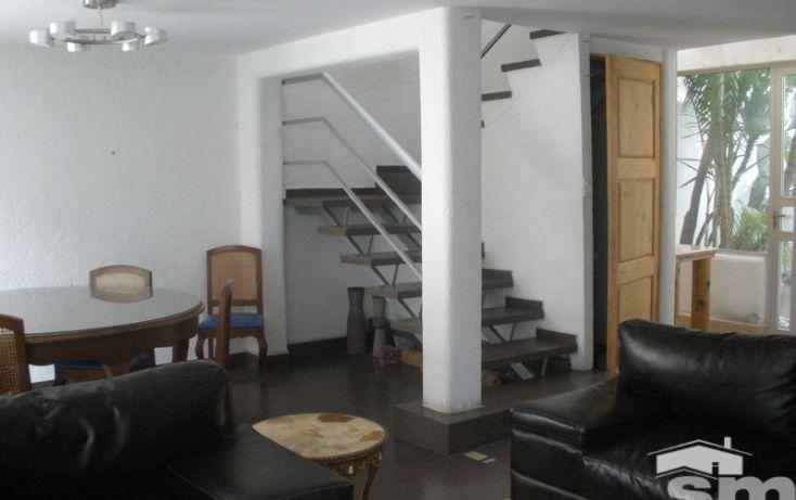 Foto de casa en venta en, héroes de puebla, puebla, puebla, 1988322 no 07