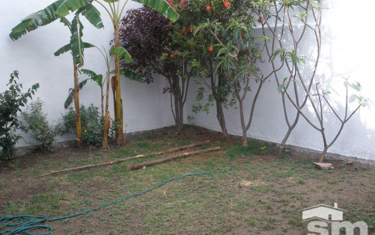 Foto de casa en venta en, héroes de puebla, puebla, puebla, 1988322 no 09