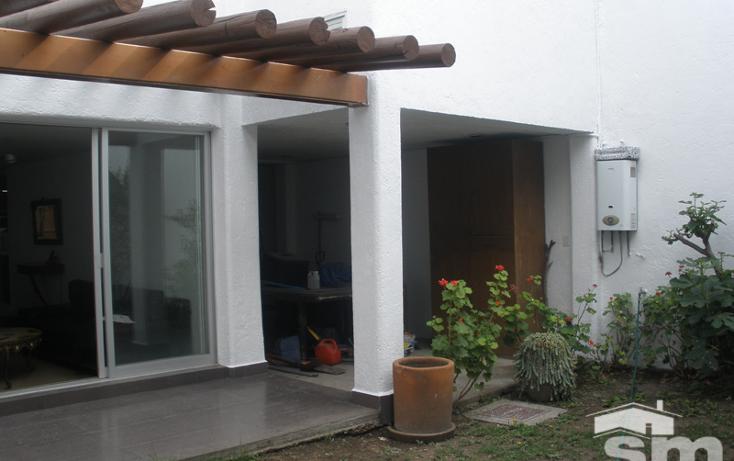 Foto de casa en venta en  , héroes de puebla, puebla, puebla, 1988322 No. 10