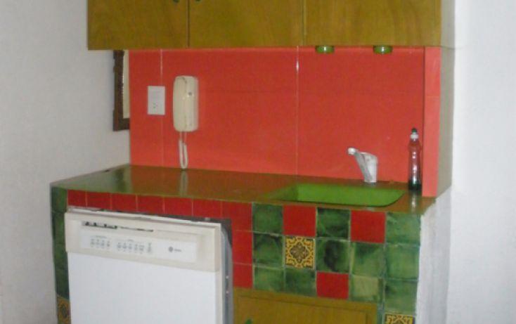 Foto de casa en venta en, héroes de puebla, puebla, puebla, 1988322 no 11