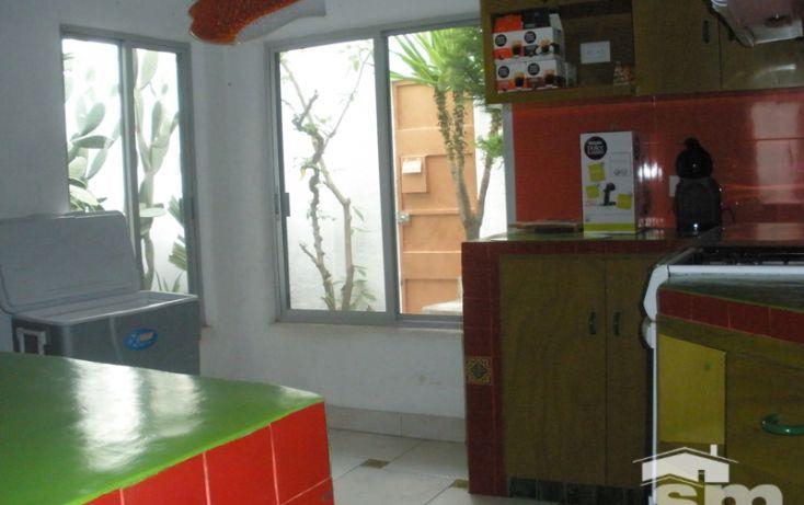 Foto de casa en venta en, héroes de puebla, puebla, puebla, 1988322 no 12