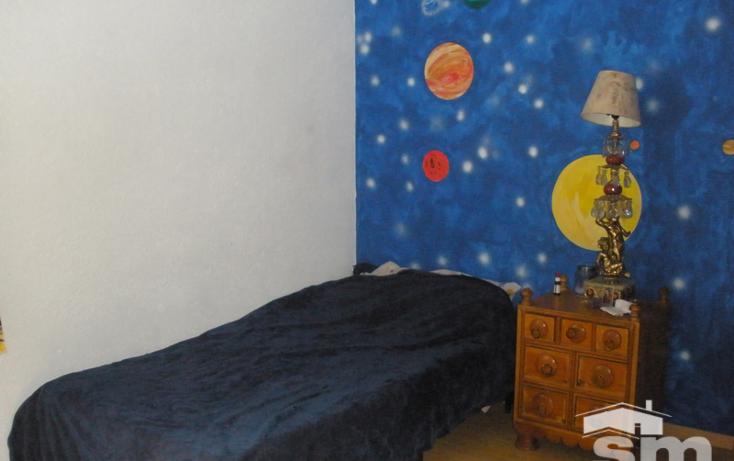 Foto de casa en venta en  , héroes de puebla, puebla, puebla, 1988322 No. 15