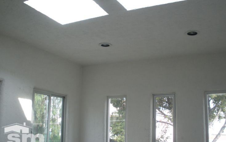 Foto de casa en venta en, héroes de puebla, puebla, puebla, 1988322 no 19