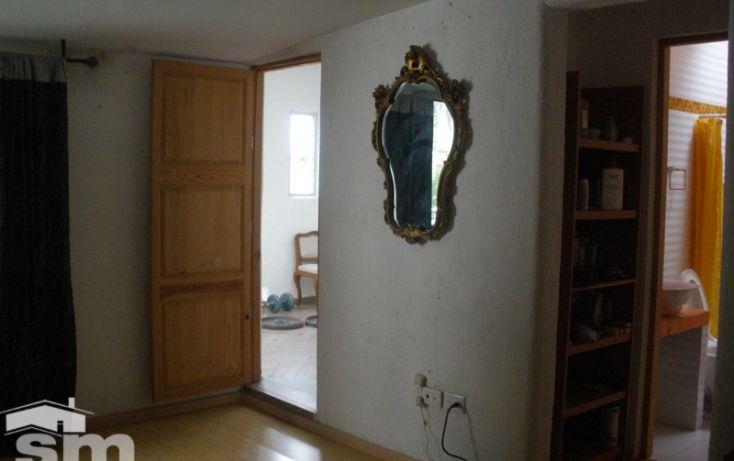 Foto de casa en venta en, héroes de puebla, puebla, puebla, 1988322 no 20