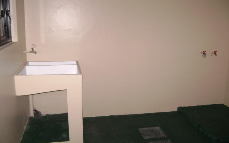 Foto de casa en venta en  , h?roes ferrocarrileros, xalapa, veracruz de ignacio de la llave, 1122941 No. 07