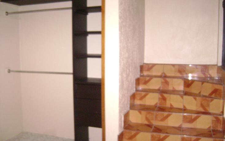 Foto de casa en venta en  , h?roes ferrocarrileros, xalapa, veracruz de ignacio de la llave, 1122941 No. 09