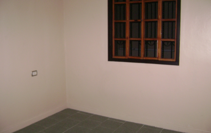 Foto de casa en venta en  , h?roes ferrocarrileros, xalapa, veracruz de ignacio de la llave, 1122941 No. 10