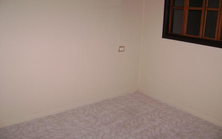 Foto de casa en venta en  , h?roes ferrocarrileros, xalapa, veracruz de ignacio de la llave, 1122941 No. 12