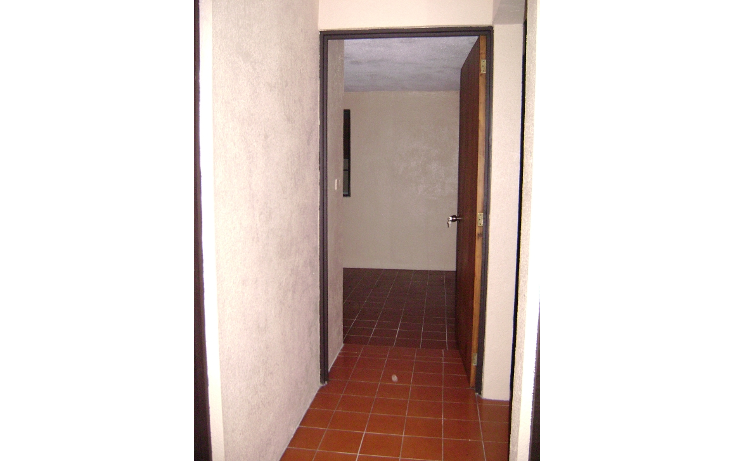 Foto de casa en venta en  , h?roes ferrocarrileros, xalapa, veracruz de ignacio de la llave, 1122941 No. 14