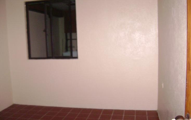Foto de casa en venta en  , h?roes ferrocarrileros, xalapa, veracruz de ignacio de la llave, 1122941 No. 18