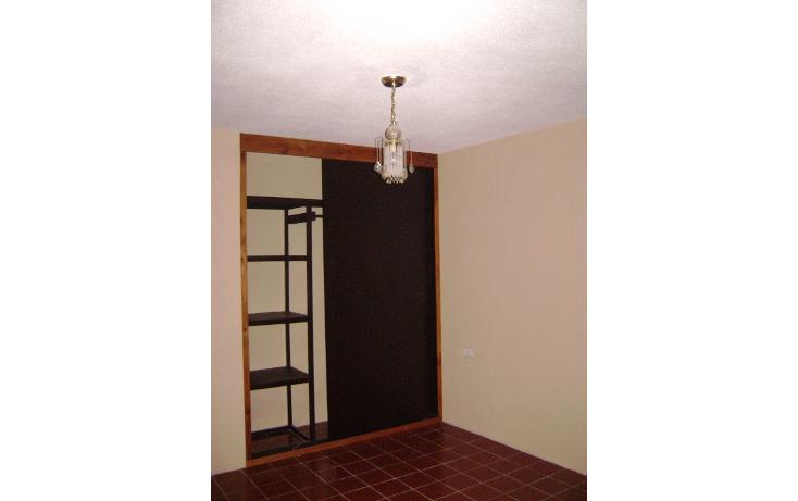 Foto de casa en venta en  , h?roes ferrocarrileros, xalapa, veracruz de ignacio de la llave, 1122941 No. 22