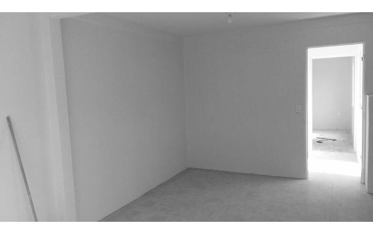 Foto de casa en venta en  , héroes republicanos, morelia, michoacán de ocampo, 1073159 No. 07