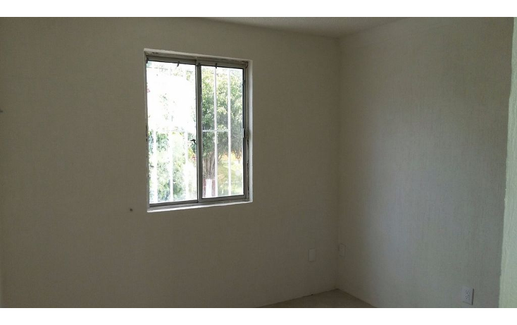 Foto de casa en venta en  , héroes republicanos, morelia, michoacán de ocampo, 1073159 No. 08