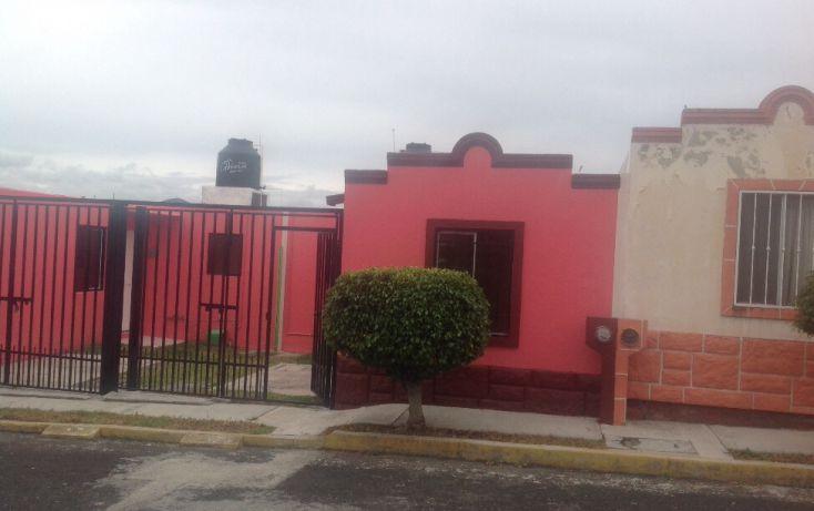 Foto de casa en venta en, héroes republicanos, morelia, michoacán de ocampo, 1598084 no 01