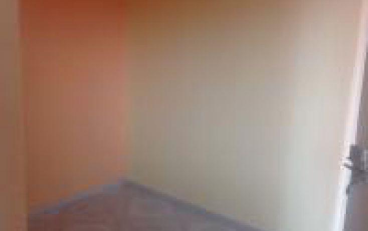 Foto de casa en venta en, héroes republicanos, morelia, michoacán de ocampo, 1598084 no 03