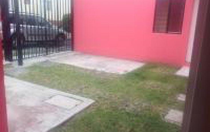 Foto de casa en venta en, héroes republicanos, morelia, michoacán de ocampo, 1598084 no 07