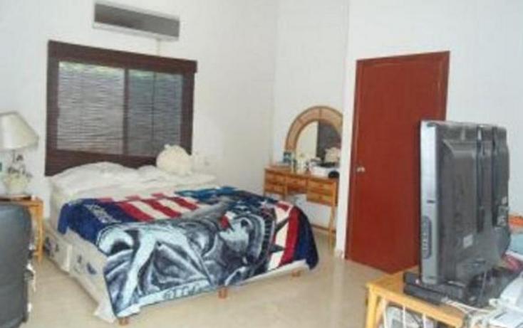 Foto de casa en venta en  , heroica anton lizardo, alvarado, veracruz de ignacio de la llave, 1059573 No. 05