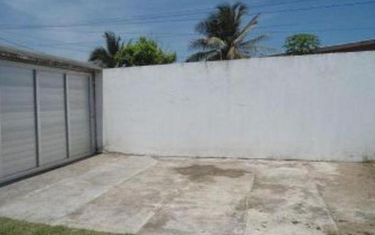 Foto de casa en venta en  , heroica anton lizardo, alvarado, veracruz de ignacio de la llave, 1059573 No. 08