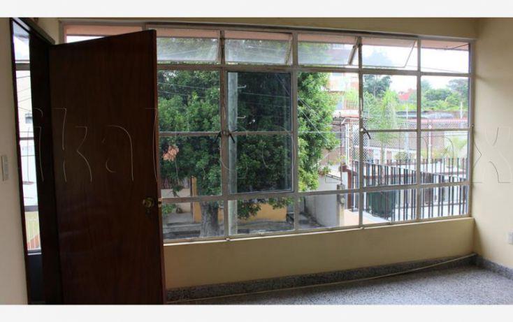 Foto de casa en venta en heroica veracruz 20, túxpam de rodríguez cano centro, tuxpan, veracruz, 983253 no 04