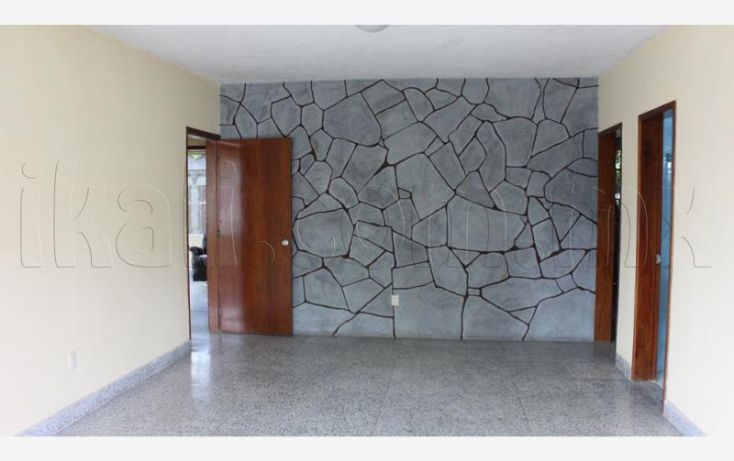 Foto de casa en venta en heroica veracruz 20, túxpam de rodríguez cano centro, tuxpan, veracruz, 983253 no 05