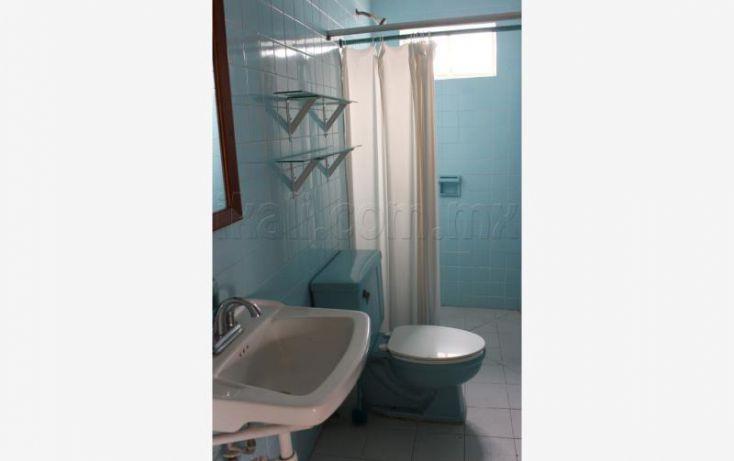 Foto de casa en venta en heroica veracruz 20, túxpam de rodríguez cano centro, tuxpan, veracruz, 983253 no 07