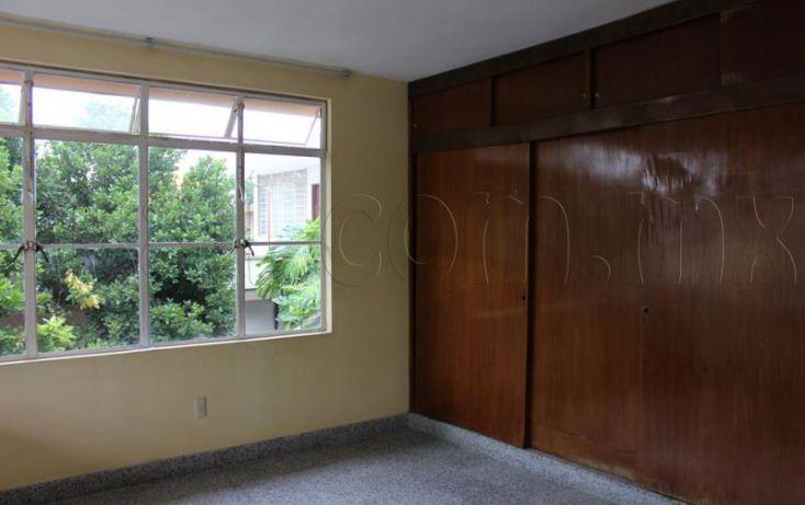 Foto de casa en venta en heroica veracruz 20, túxpam de rodríguez cano centro, tuxpan, veracruz, 983253 no 09