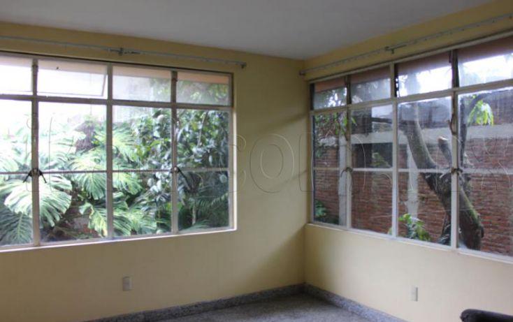 Foto de casa en venta en heroica veracruz 20, túxpam de rodríguez cano centro, tuxpan, veracruz, 983253 no 10