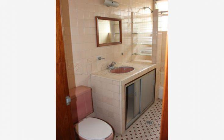 Foto de casa en venta en heroica veracruz 20, túxpam de rodríguez cano centro, tuxpan, veracruz, 983253 no 11