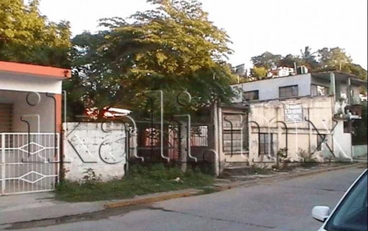 Foto de terreno habitacional en venta en heroica veracruz 91, azteca, tuxpan, veracruz, 573375 no 06