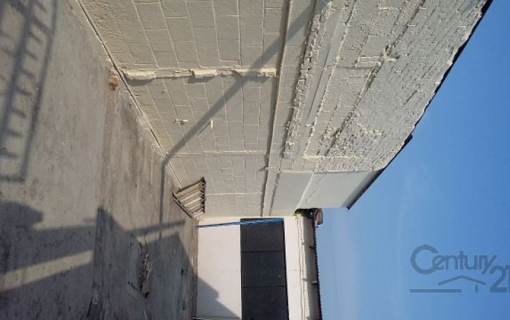 Foto de local en renta en heroica veracruz, túxpam de rodríguez cano centro, tuxpan, veracruz, 1720844 no 05
