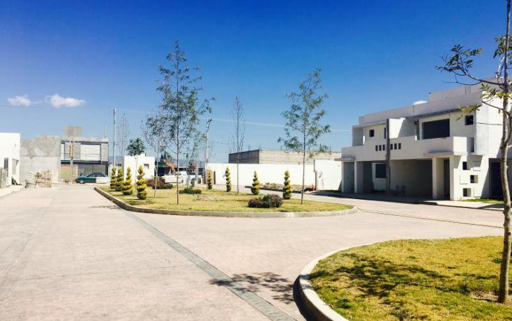 Foto de casa en venta en heroico colegio militar 231, caminera, pachuca de soto, hidalgo, 1634170 no 06