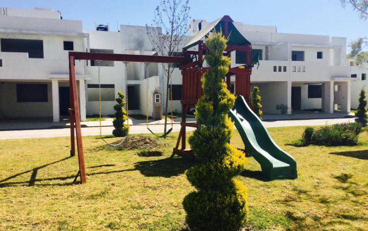 Foto de casa en venta en heroico colegio militar 231, caminera, pachuca de soto, hidalgo, 1634170 no 07