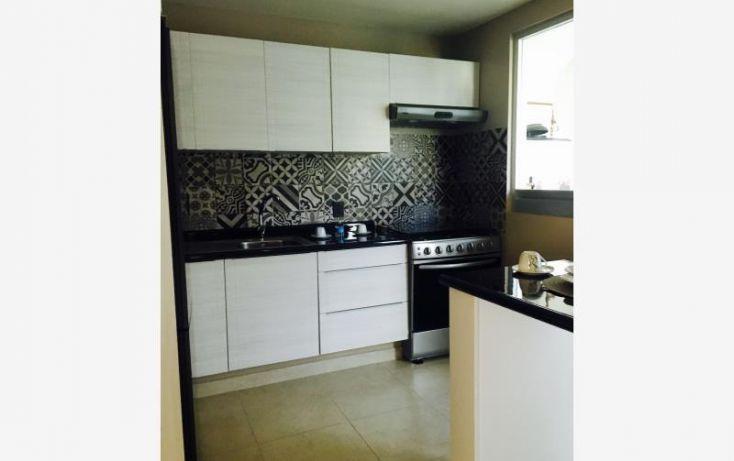 Foto de casa en venta en heroico colegio militar 231, caminera, pachuca de soto, hidalgo, 1634170 no 10