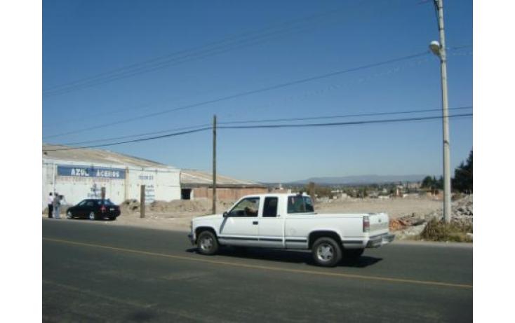 Foto de terreno industrial en venta en heróico colegio militar, emilio sanchez piedras, apizaco, tlaxcala, 397202 no 01
