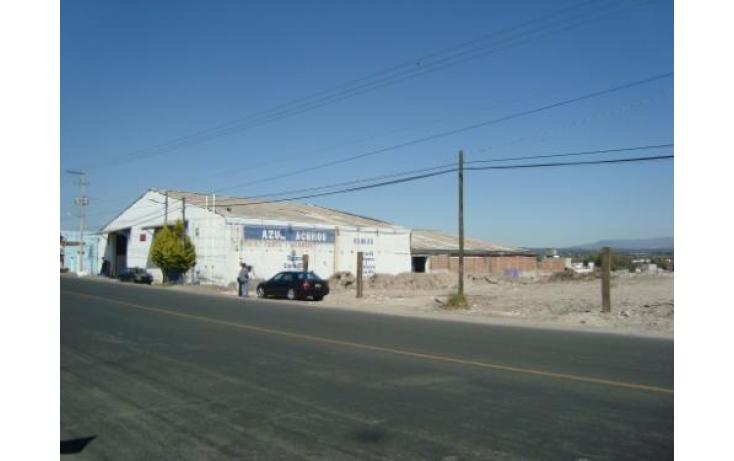 Foto de terreno industrial en venta en heróico colegio militar, emilio sanchez piedras, apizaco, tlaxcala, 397202 no 02