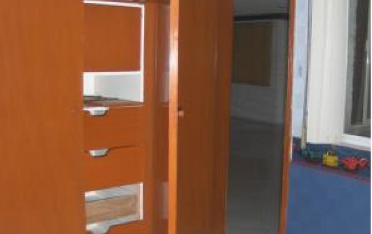 Foto de departamento en venta en heron proal 71 intdepartamento 102, ampliación simón bolívar, venustiano carranza, df, 1325415 no 01