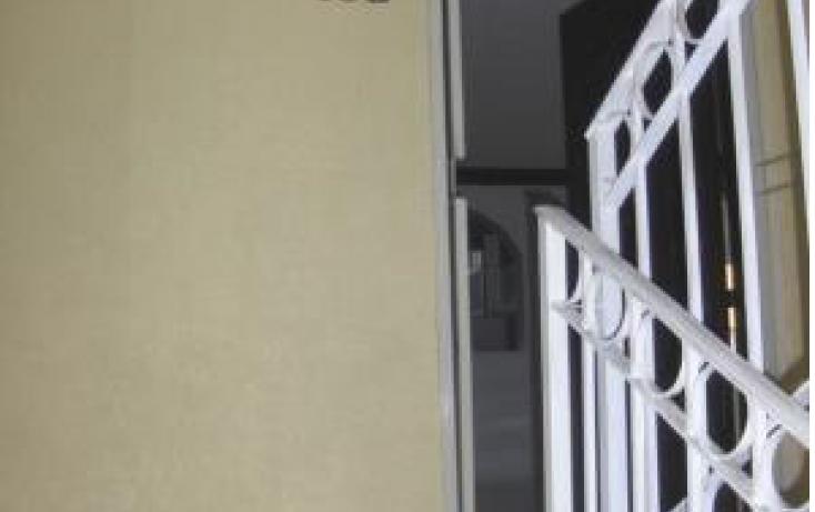 Foto de departamento en venta en heron proal 71 intdepartamento 102, ampliación simón bolívar, venustiano carranza, df, 1325415 no 04