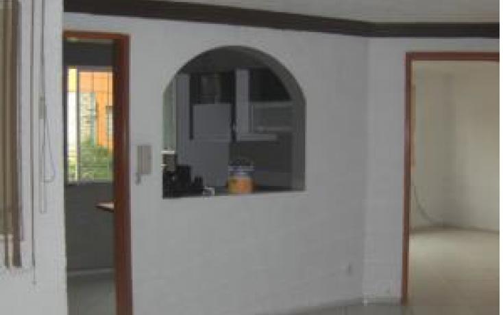 Foto de departamento en venta en heron proal 71 intdepartamento 102, ampliación simón bolívar, venustiano carranza, df, 1325415 no 05