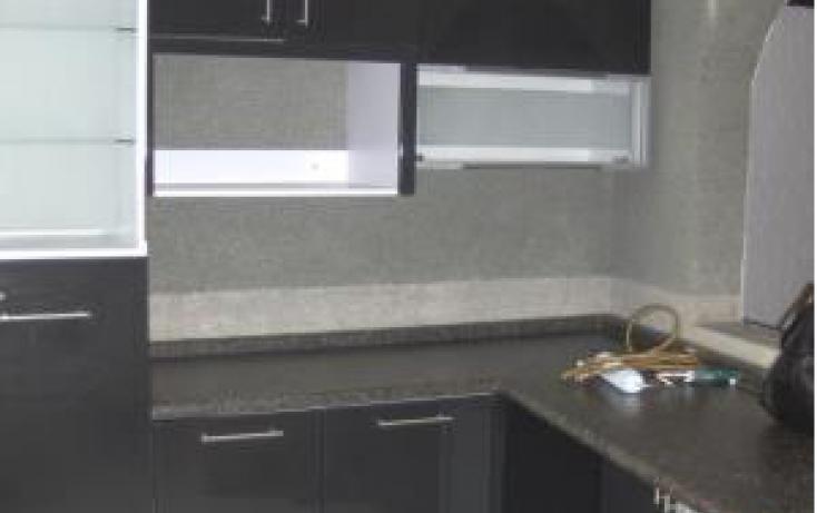 Foto de departamento en venta en heron proal 71 intdepartamento 102, ampliación simón bolívar, venustiano carranza, df, 1325415 no 07