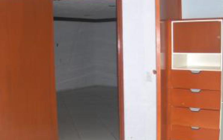 Foto de departamento en venta en heron proal 71 intdepartamento 102, ampliación simón bolívar, venustiano carranza, df, 1325415 no 09