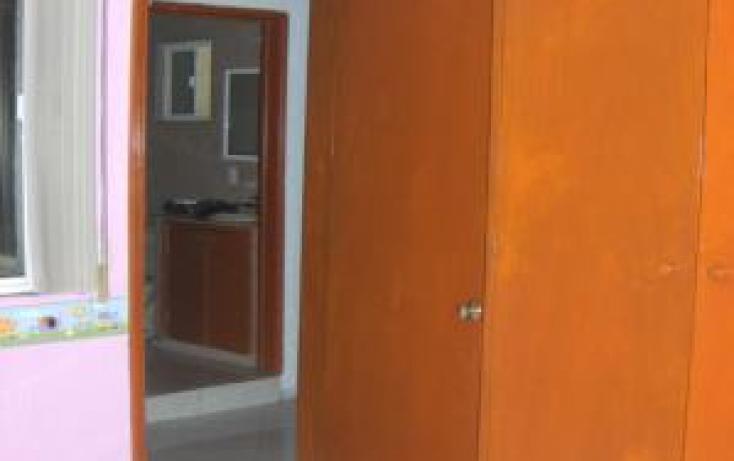 Foto de departamento en venta en heron proal 71 intdepartamento 102, ampliación simón bolívar, venustiano carranza, df, 1325415 no 11