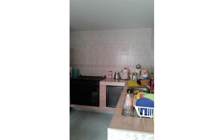 Foto de casa en venta en  , heron proal, xalapa, veracruz de ignacio de la llave, 2016014 No. 09