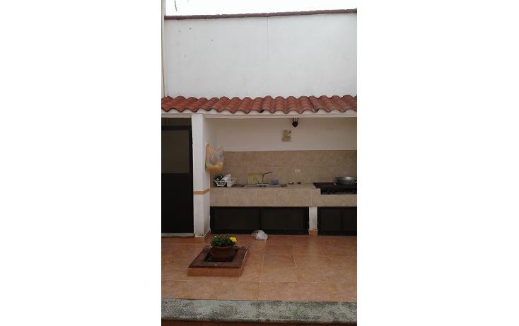 Foto de casa en venta en  , heron proal, xalapa, veracruz de ignacio de la llave, 2016014 No. 10