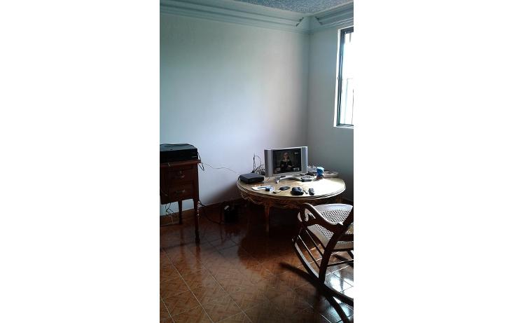 Foto de casa en venta en  , heron proal, xalapa, veracruz de ignacio de la llave, 2016014 No. 12